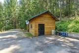 487 Wagon Trail Drive - Photo 39