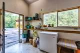 487 Wagon Trail Drive - Photo 40