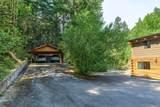 487 Wagon Trail Drive - Photo 42