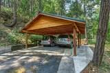 487 Wagon Trail Drive - Photo 43