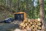 487 Wagon Trail Drive - Photo 44