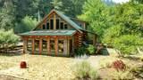 487 Wagon Trail Drive - Photo 45
