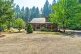 487 Wagon Trail Drive - Photo 47