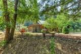 487 Wagon Trail Drive - Photo 48