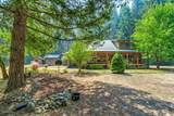487 Wagon Trail Drive - Photo 49