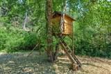 487 Wagon Trail Drive - Photo 50
