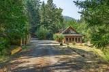 487 Wagon Trail Drive - Photo 52