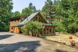 487 Wagon Trail Drive - Photo 54