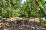 487 Wagon Trail Drive - Photo 55