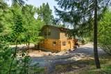 487 Wagon Trail Drive - Photo 56