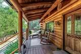 487 Wagon Trail Drive - Photo 58