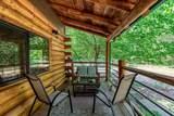 487 Wagon Trail Drive - Photo 59