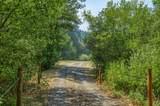 487 Wagon Trail Drive - Photo 60
