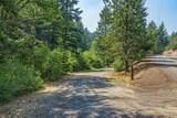487 Wagon Trail Drive - Photo 61