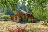 487 Wagon Trail Drive - Photo 63