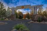 20367 Rock Canyon Road - Photo 10