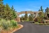 20367 Rock Canyon Road - Photo 2