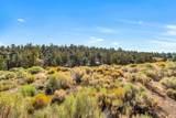 20367 Rock Canyon Road - Photo 6