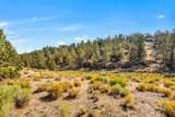 20367 Rock Canyon Road - Photo 7