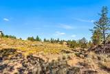 20367 Rock Canyon Road - Photo 8