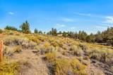 20367 Rock Canyon Road - Photo 9