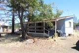 6855 West Side Road - Photo 1