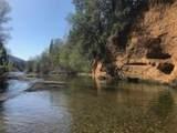 1805 Deer Creek Road - Photo 24