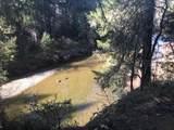 1805 Deer Creek Road - Photo 27