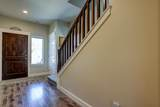 21357 Evelyn Place - Photo 12