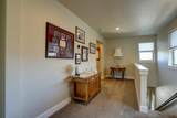 21357 Evelyn Place - Photo 13