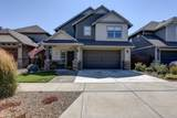 21357 Evelyn Place - Photo 2