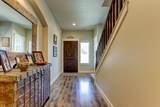 21357 Evelyn Place - Photo 3
