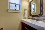 21357 Evelyn Place - Photo 4