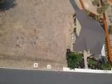 Parcel 3 Umatilla Avenue - Photo 10