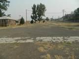 0 Summers Lane - Photo 2