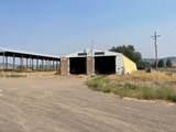 Lot 1800 Drazil Rd Road - Photo 1