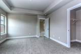 1053 Willow Parkway Road - Photo 14