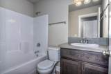 1053 Willow Parkway Road - Photo 8