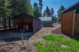519 Fort Jack Pine Drive - Photo 27