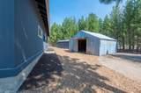 519 Fort Jack Pine Drive - Photo 3