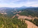 0 Fork Little Butte Creek Road - Photo 1