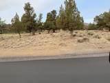 815 Cinnamon Teal Drive - Photo 16
