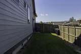 60856 Headwaters Loop - Photo 24