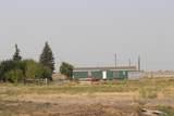 11597 Springlake Road - Photo 7