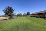 14455 Lupine Drive - Photo 39
