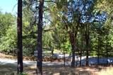 195 Pickett Creek Road - Photo 20