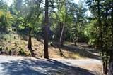 195 Pickett Creek Road - Photo 23