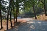 195 Pickett Creek Road - Photo 26