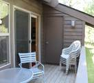 57407-44C Beaver Ridge Loop - Photo 18
