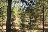 57407-44C Beaver Ridge Loop - Photo 19